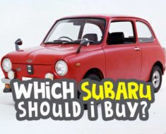 which-subaru-should-i-buy-quiz photo
