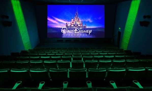 8 walt Disney-Movies-theatre