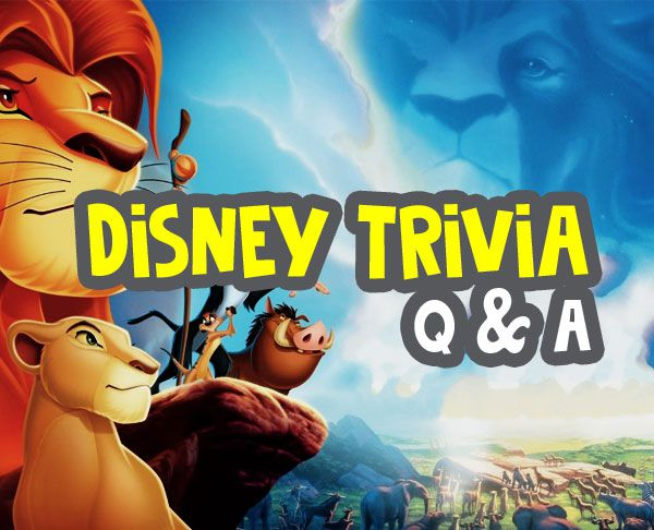 disney trivia questions and answers image