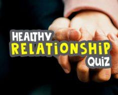 healthy-relationships-quiz-img