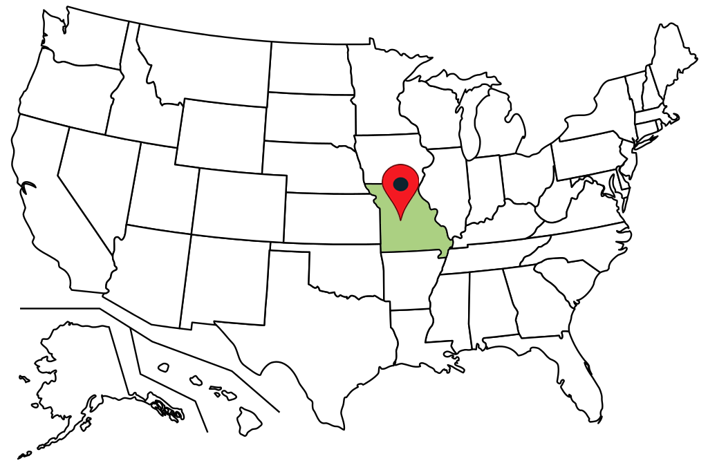 missouri-blank-map