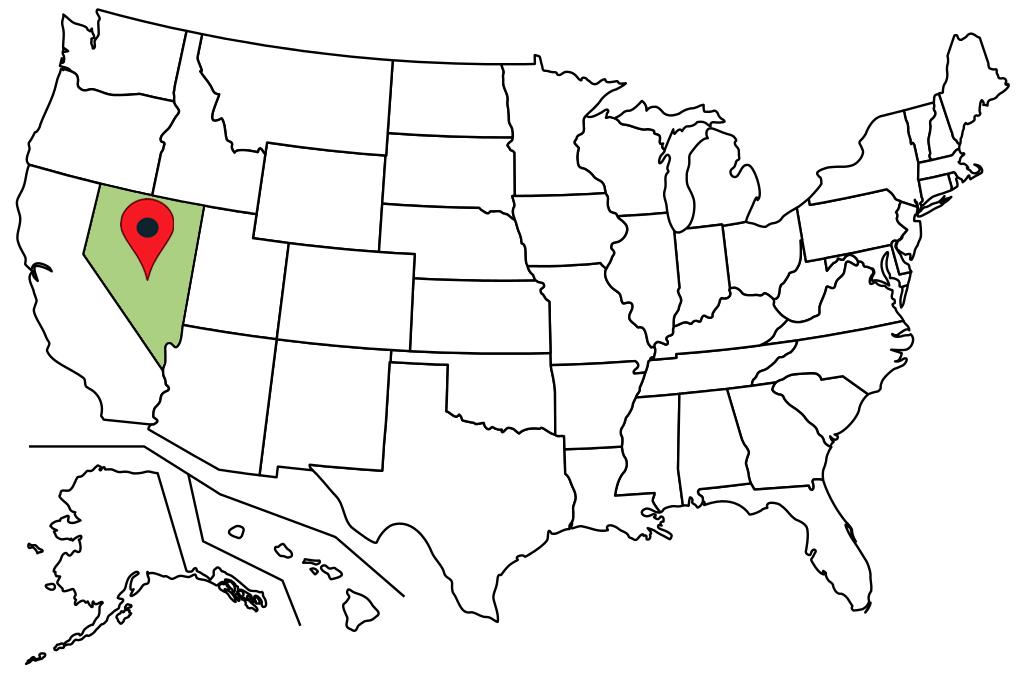 nevada-blank-map