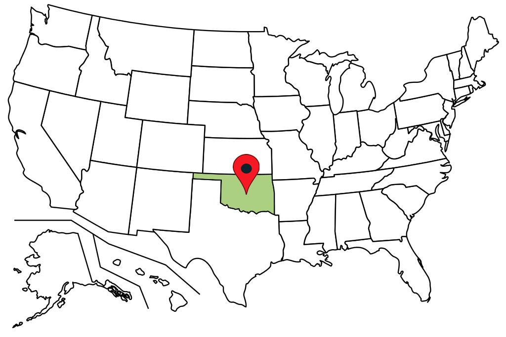 oklahoma-blank-map