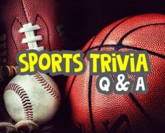 sports-trivia-questions-and-answers image