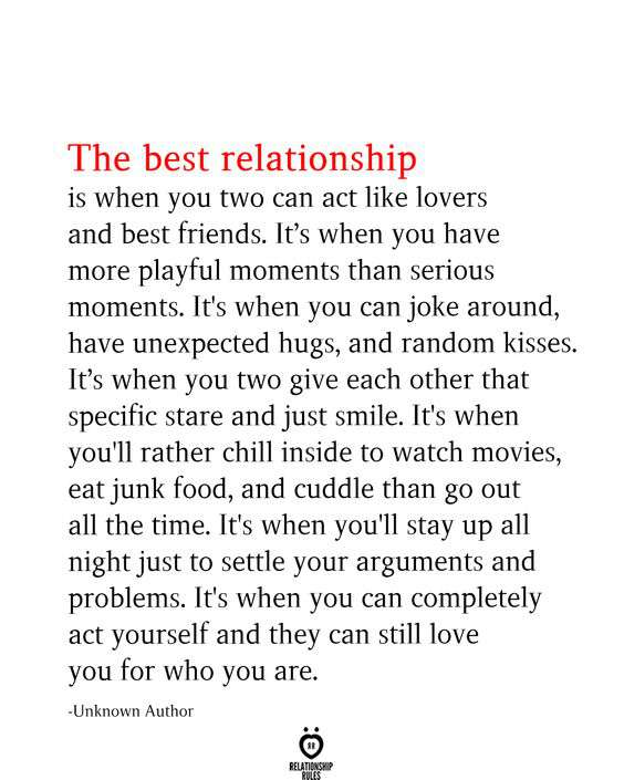 the best relationship quotes image