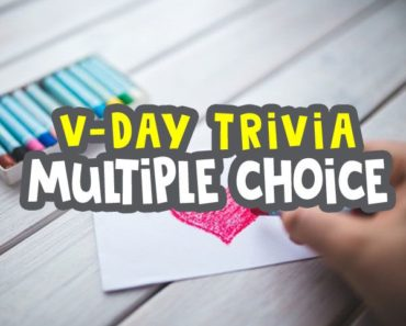 valentines-day-trivia-multiple-choice image