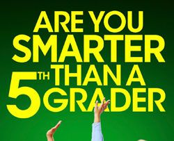are-you-smarter-than-a-5th-grader-questions image