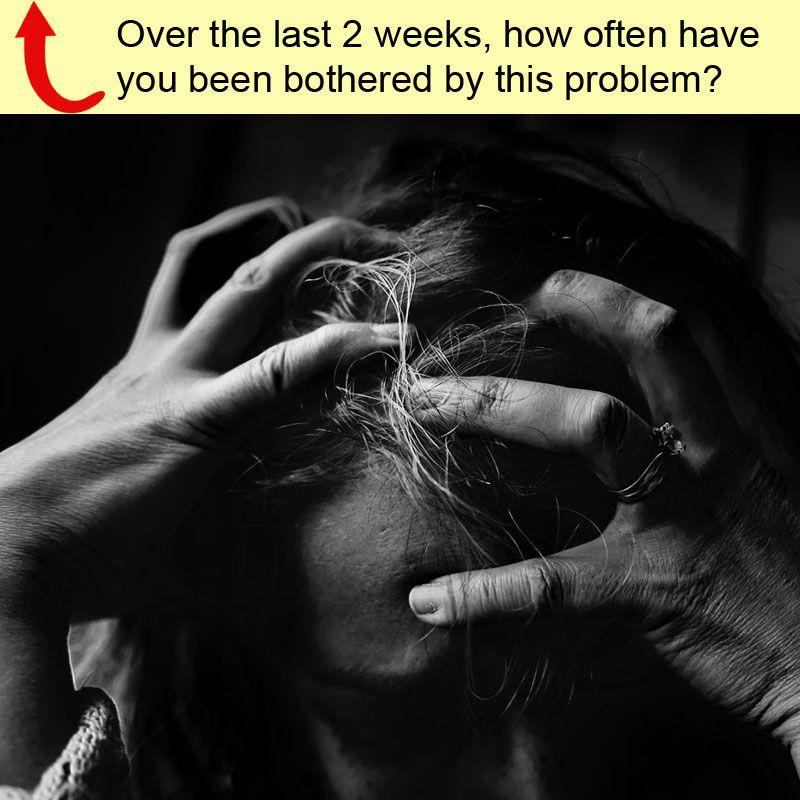 how depressed am i quiz - 1-feel-down-depressed-hopeless img