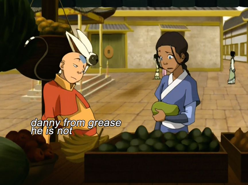 13 Avatar The Last Airbender Newbie Recap the Mary Sue