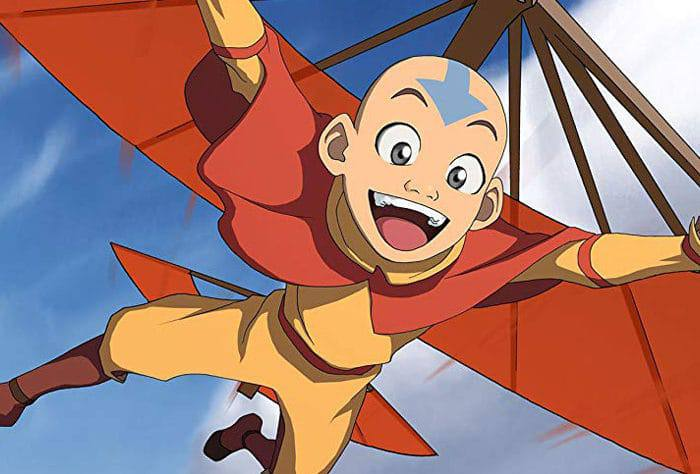 3 Every Episode of Avatar The Last Airbender Ranked