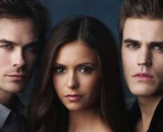 the-vampire-diaries-soulmate-quiz poster