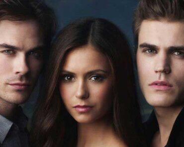 the-vampire-diaries-soulmate-quiz poster